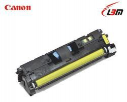 Cartrigde EP-87Y Mực in Laser màu vàng Canon LBP 2410