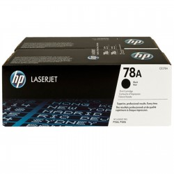CE278A Cartridge mực in HP LaserJet Pro P1606dn, P1566, P1560, 1536DNF