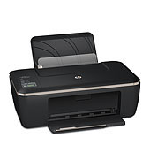 CZ280B Máy in phun HP Deskjet Ink Advantage 2515 All-in-One Printer (CZ280A) In,Scan,Copy