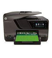 CM750A Máy in phun HP Officejet Pro 8600 Plus e-All-in-One Printer series - N911 (CM750A)