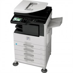 MX-M354N Máy photocopy Sharp MX-M354N
