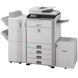 MX-M452N Máy photocopy Sharp MX-M452N