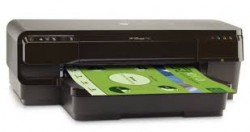 CR768A Máy in phun A3 HP Officejet 7110 Wide Format ePrinter - H812a