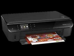 A9J41B Máy in HP Deskjet Ink Advantage 4515