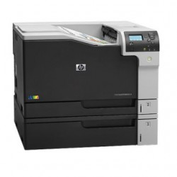 A2W78A - Máy in Laser màu HP color LaserJet M855XH printer (A3) ( Duplex , network )