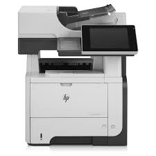 CC522A - Máy in Laser màu đa năng HP Color LaserJet Enterprise 700 MFP M775DN Multifunction Printer  ( Print-Scan-Copy )