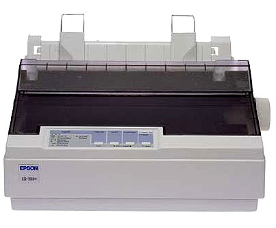 Máy In Laser HP ,Brother ,Canon samsung , Máy in hoá đơn , Máy in tem - 42