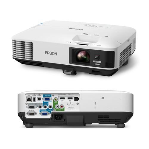 bán máy chiếu epson tại TPHCM.